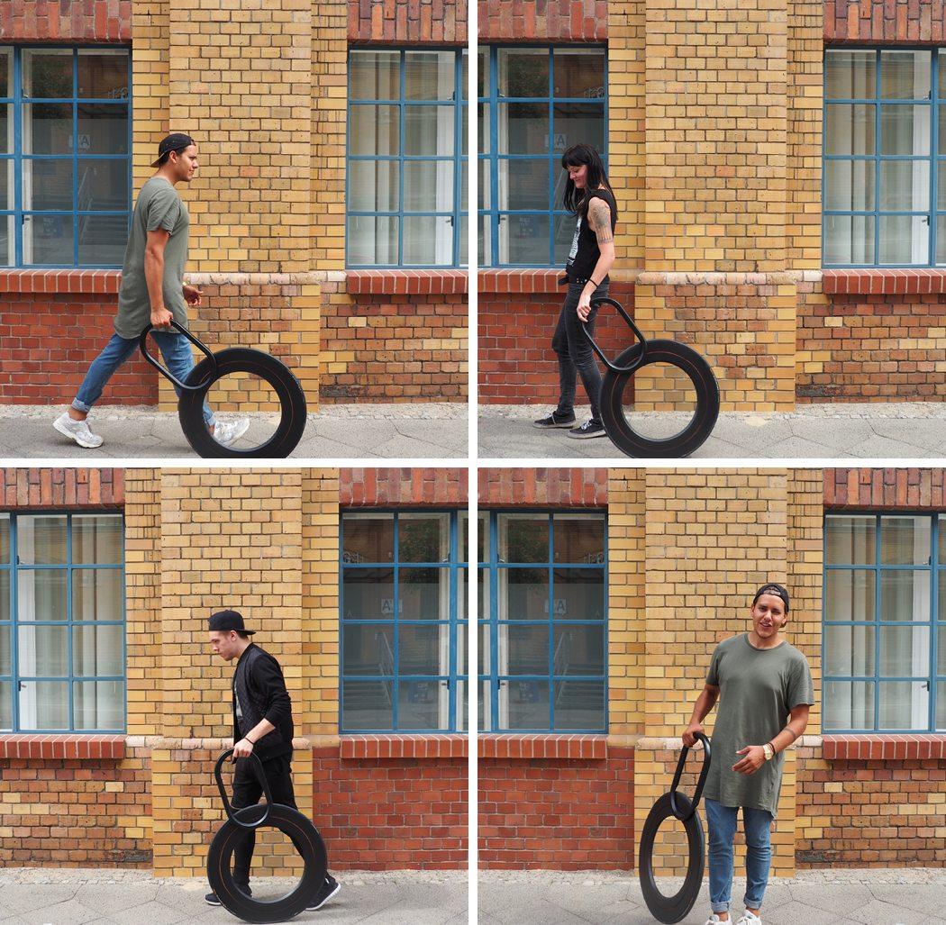 walking_wheel_02