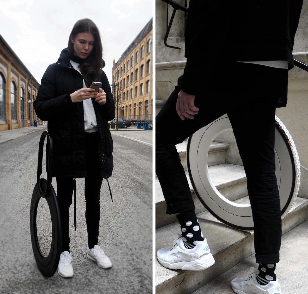 walking_wheel_03