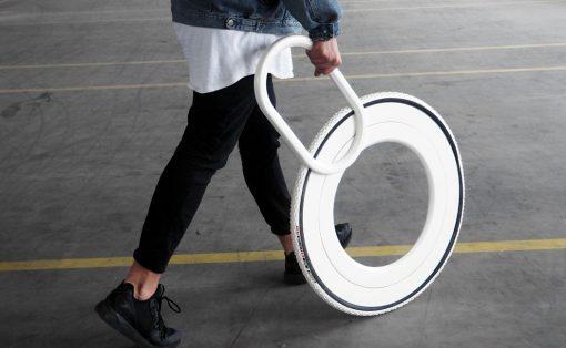 walking_wheel_layout