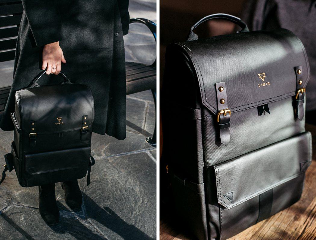 typeii_backpack_01