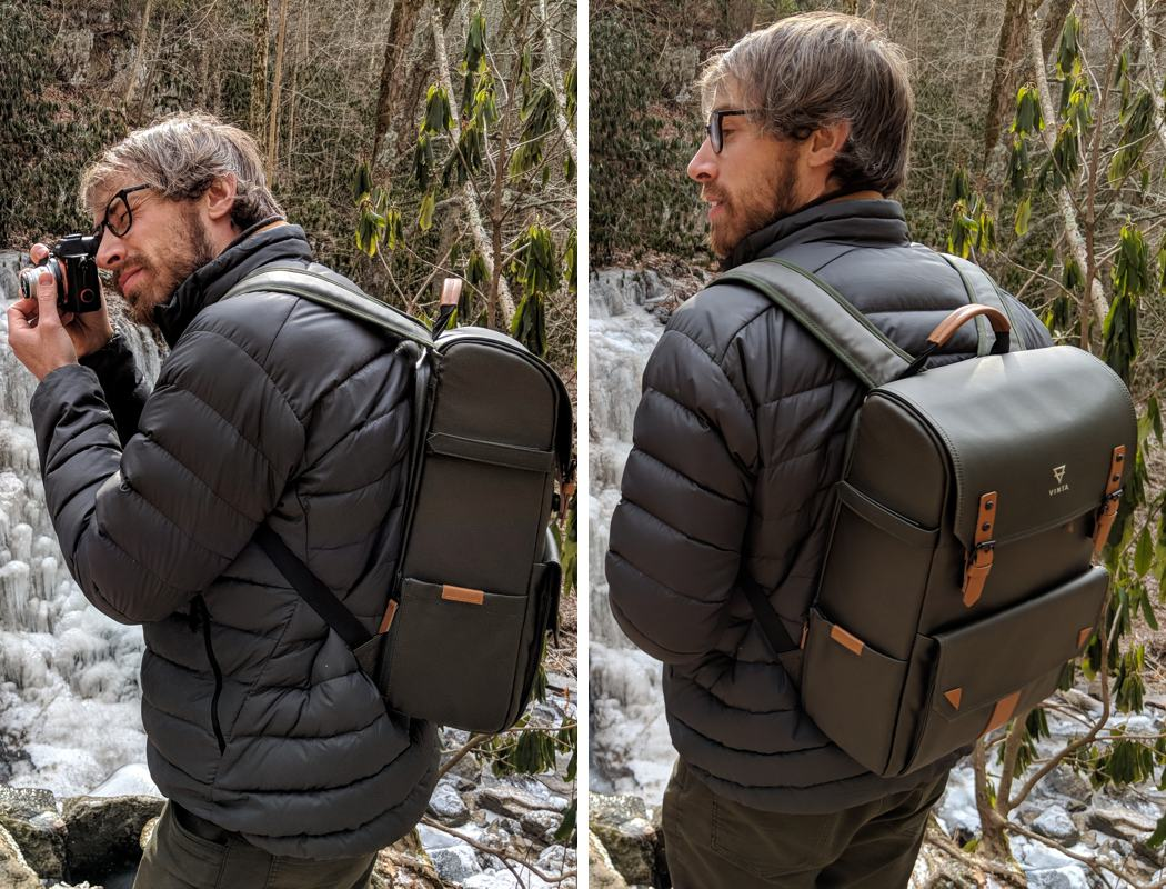 typeii_backpack_02