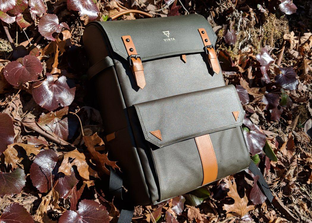 typeii_backpack_03