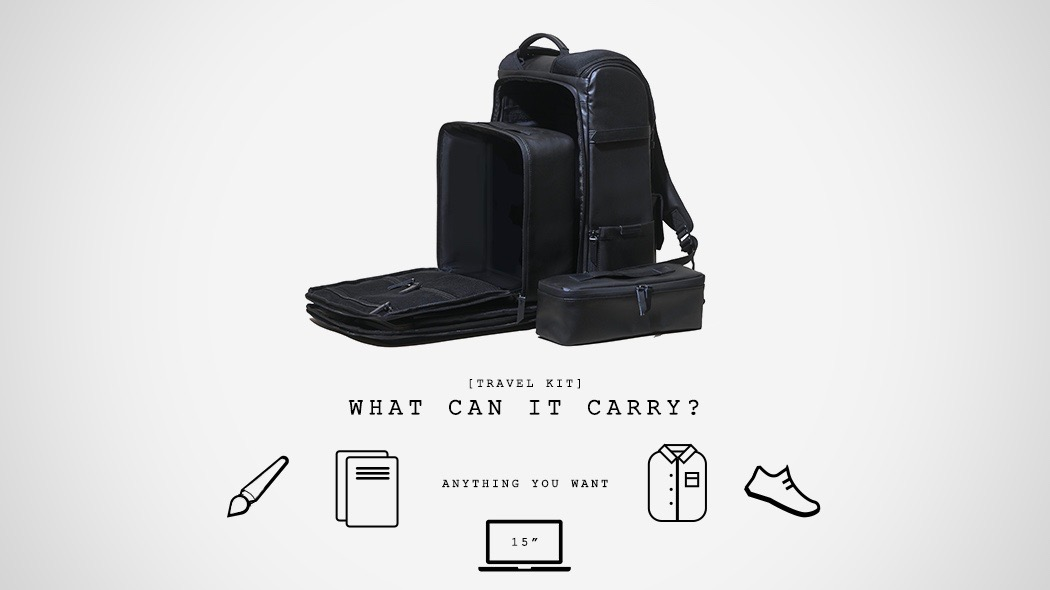 typeii_backpack_04
