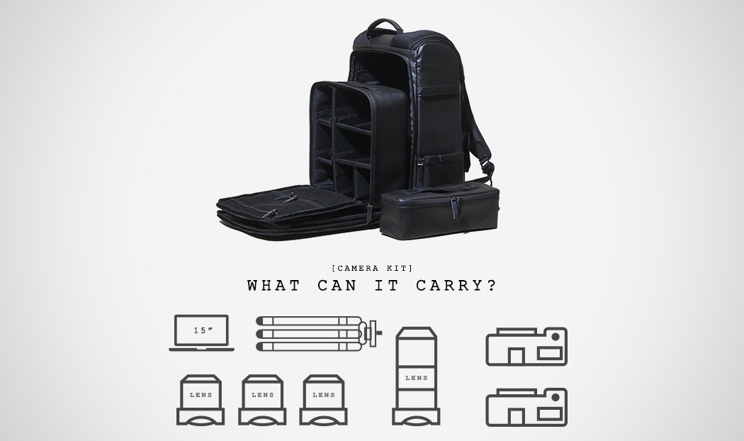 typeii_backpack_05