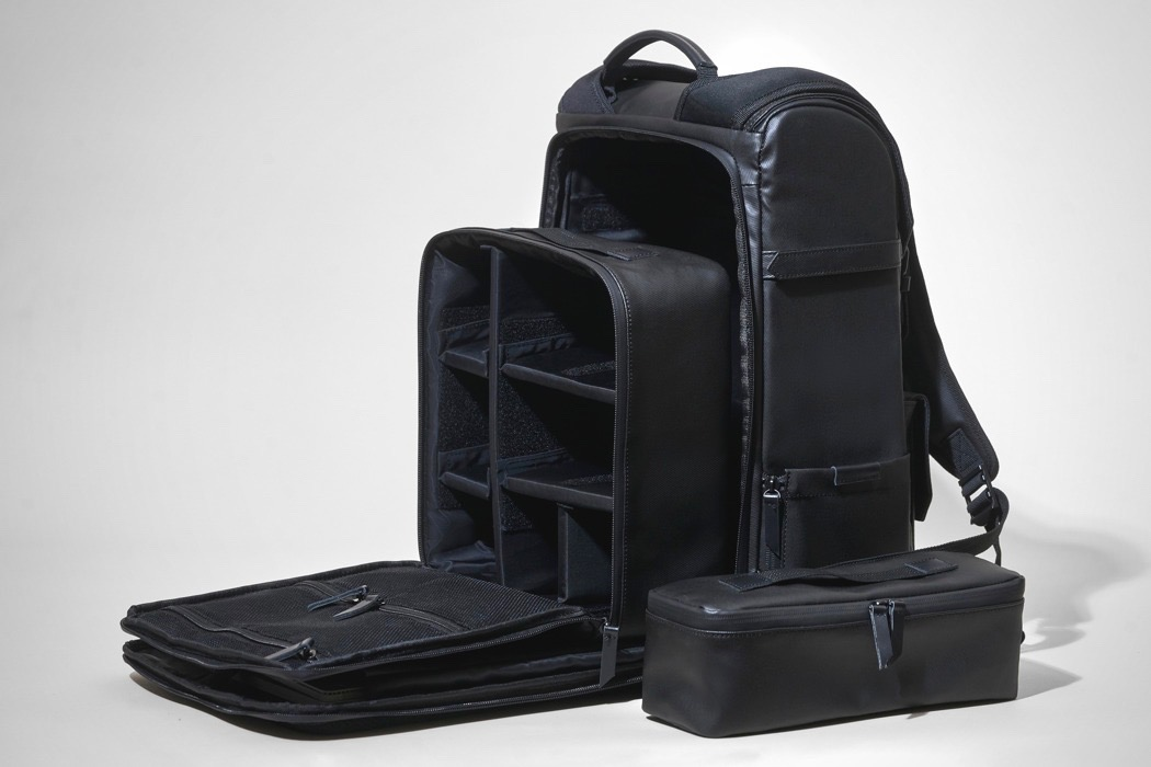 typeii_backpack_06