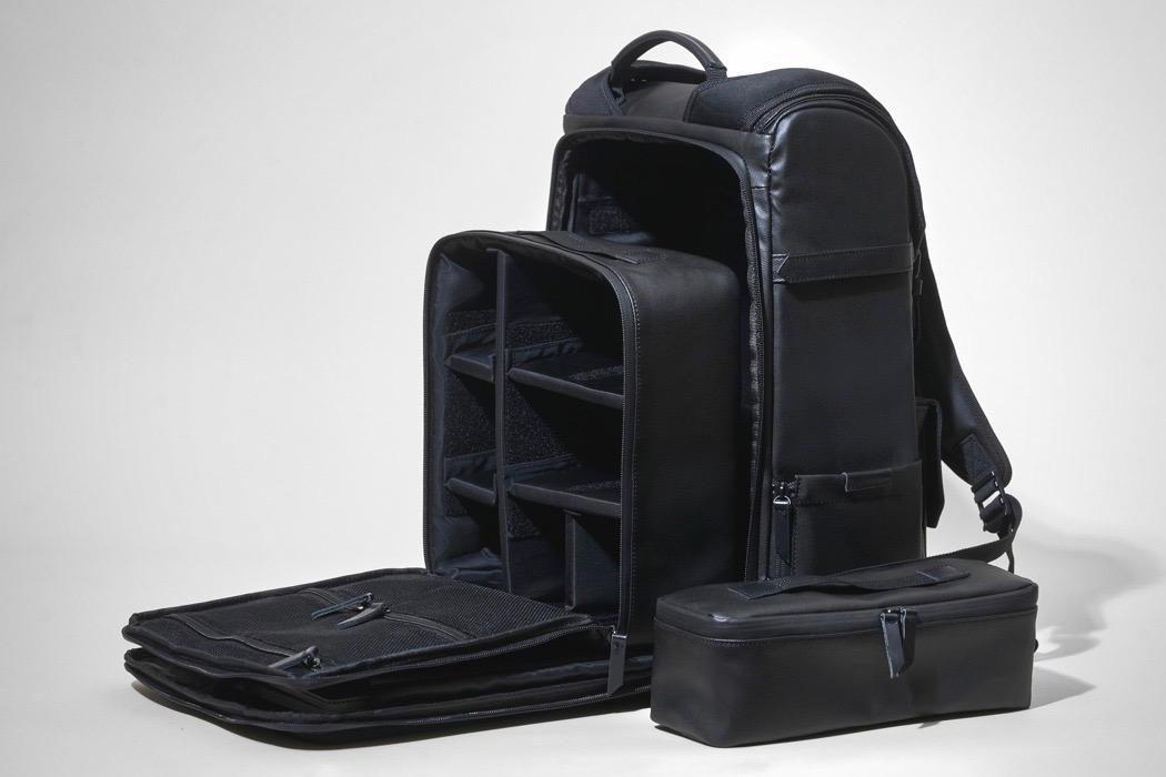 typeii_backpack_06