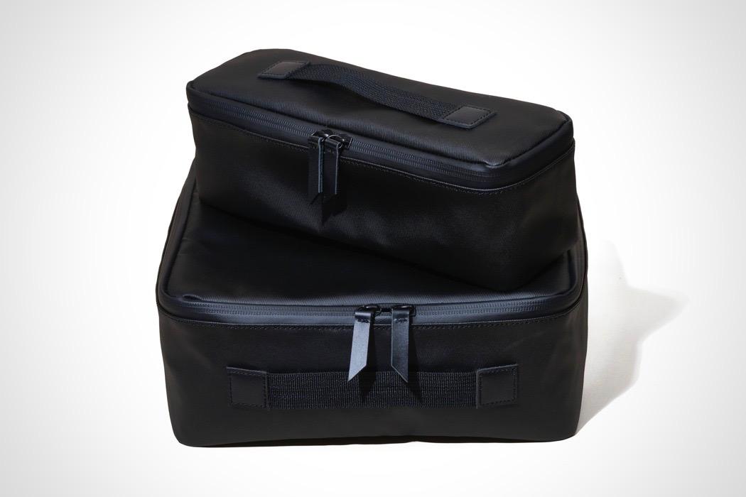 typeii_backpack_07