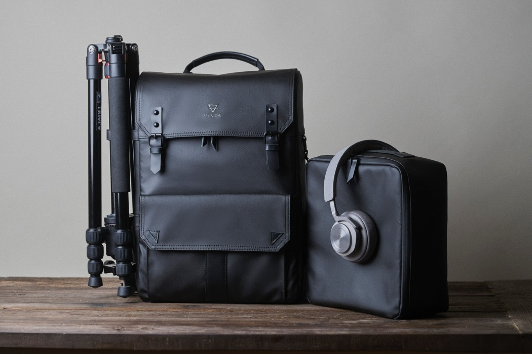 typeii_backpack_layout