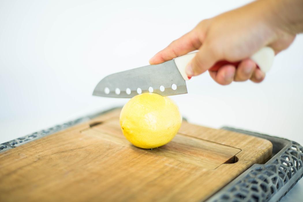 voronoi_cutting_board_02
