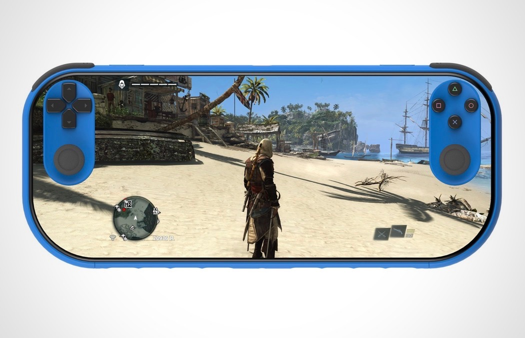 playstationportable_1