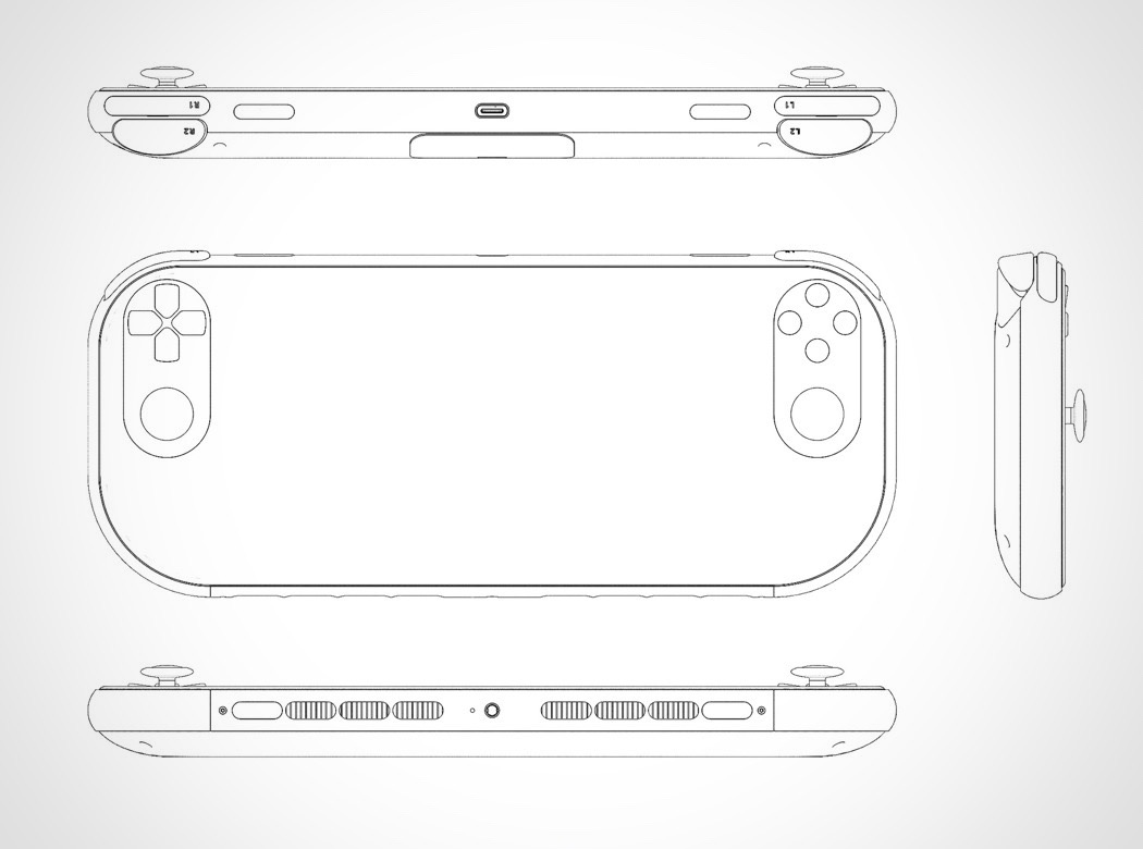 playstationportable_4