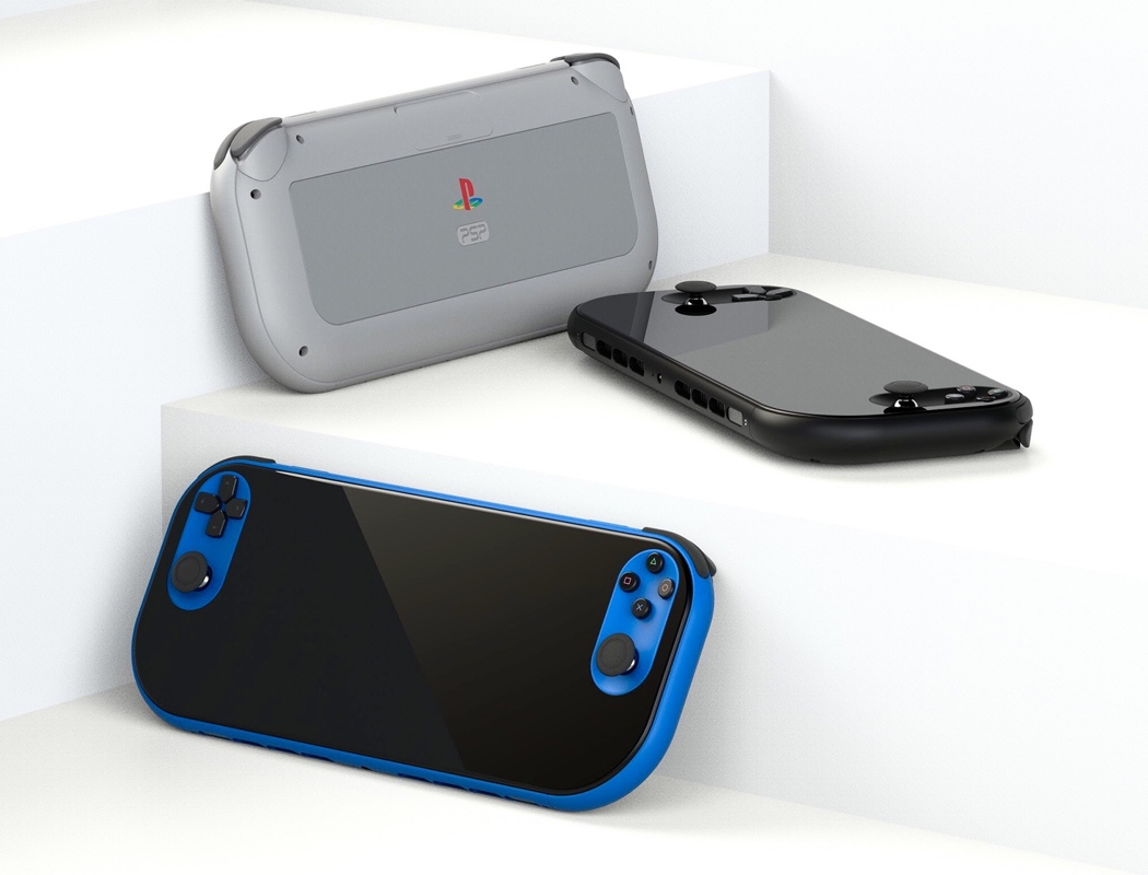playstationportable_9
