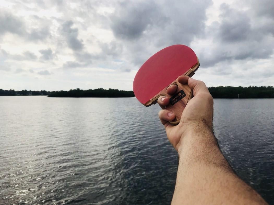 coconut_paddle_v2_2