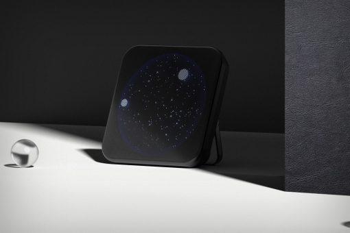 cosmos_speaker_1