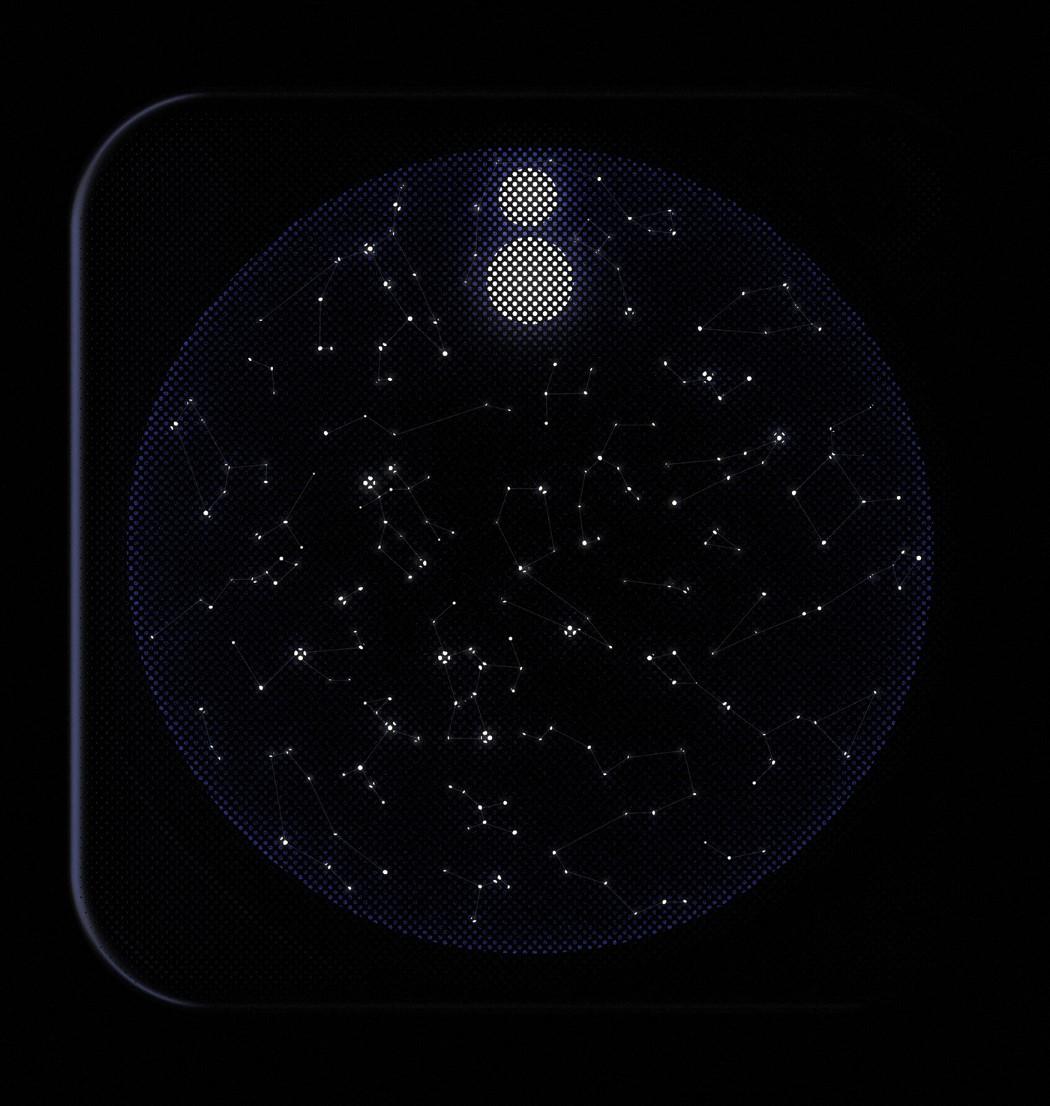 cosmos_speaker_2