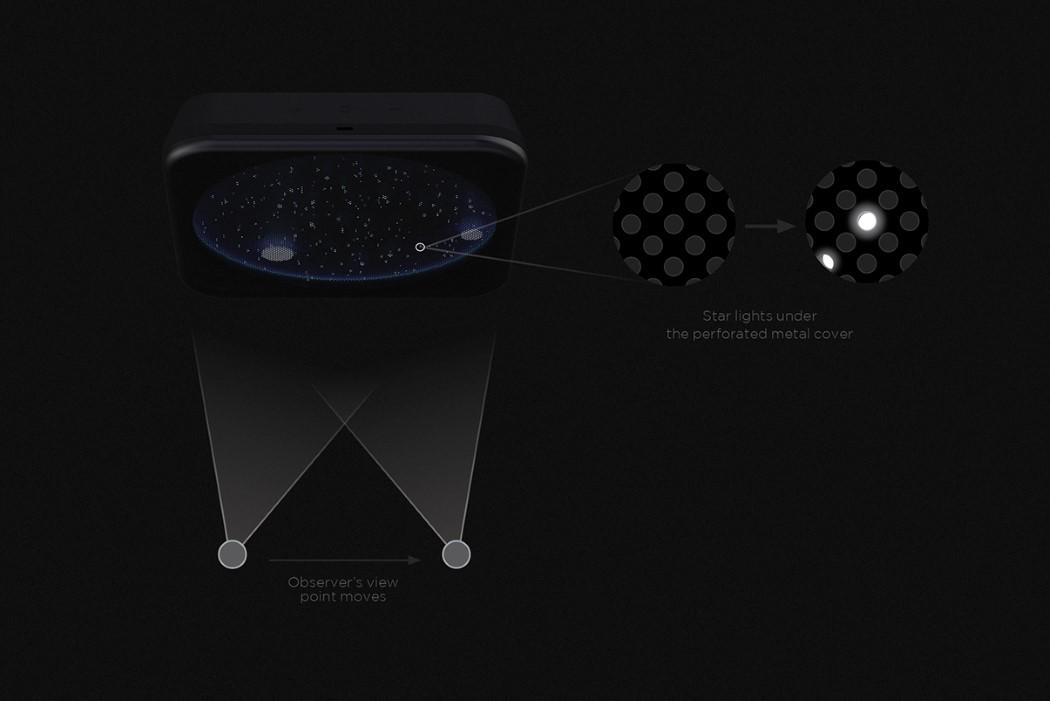 cosmos_speaker_4