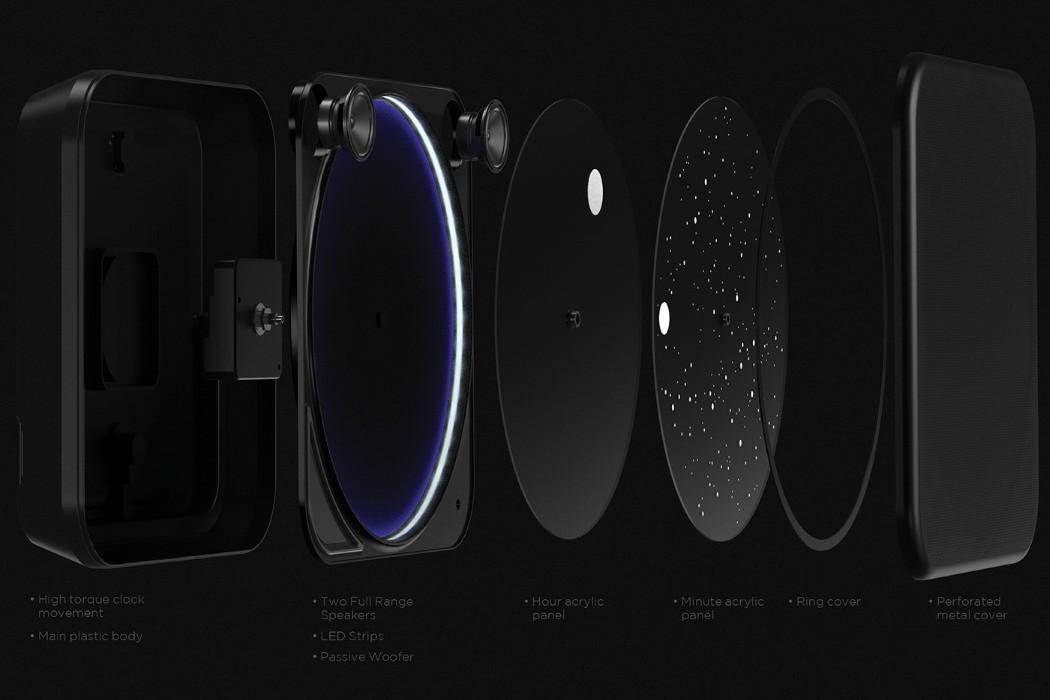 cosmos_speaker_5
