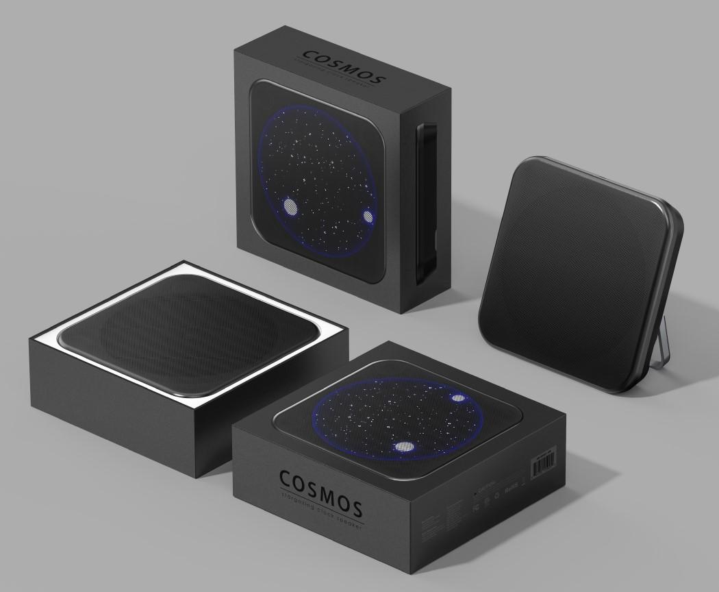 cosmos_speaker_8