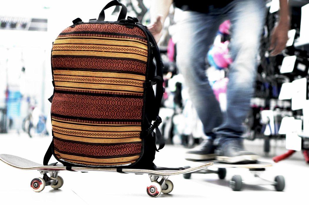 liger_modular_backpack_06