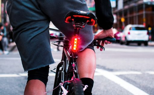 lucnt_bike_light_layout