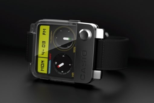 casio_smartwatch_layout