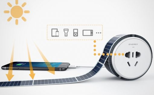 energy_tape_layout