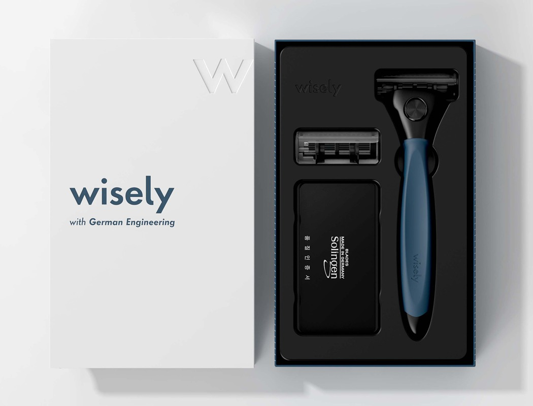 wisely_shaving_set_06