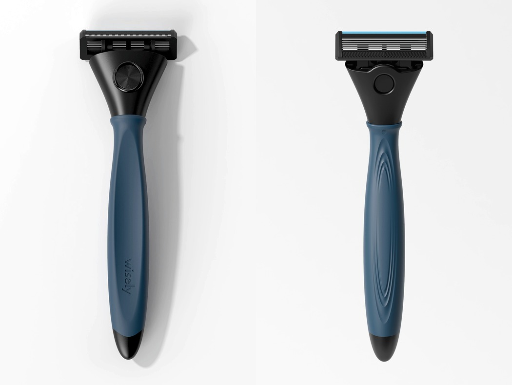 wisely_shaving_set_09