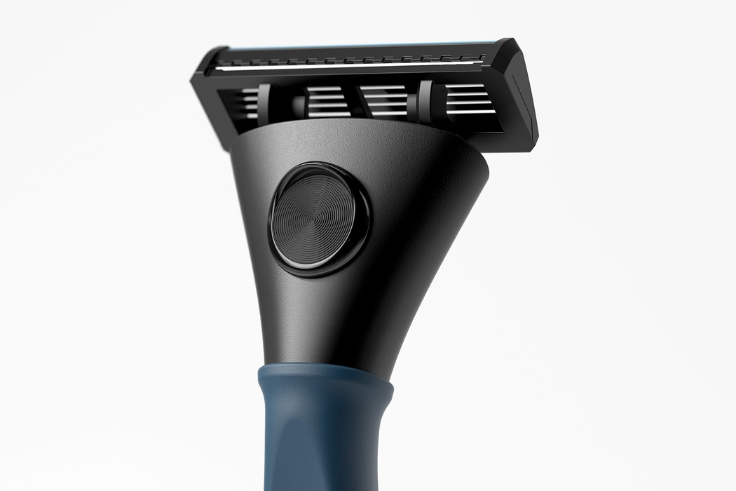 wisely_shaving_set_10