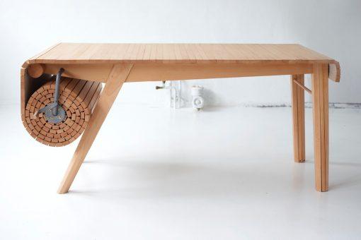 furniture design table. table furniture design r