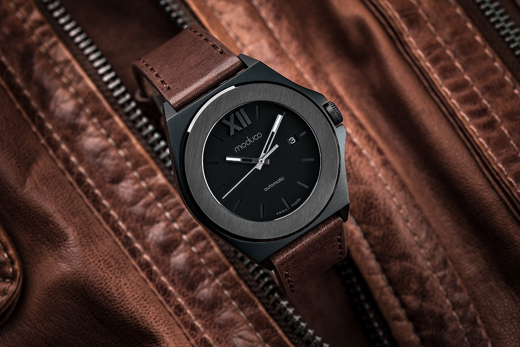 moduco_watch_16
