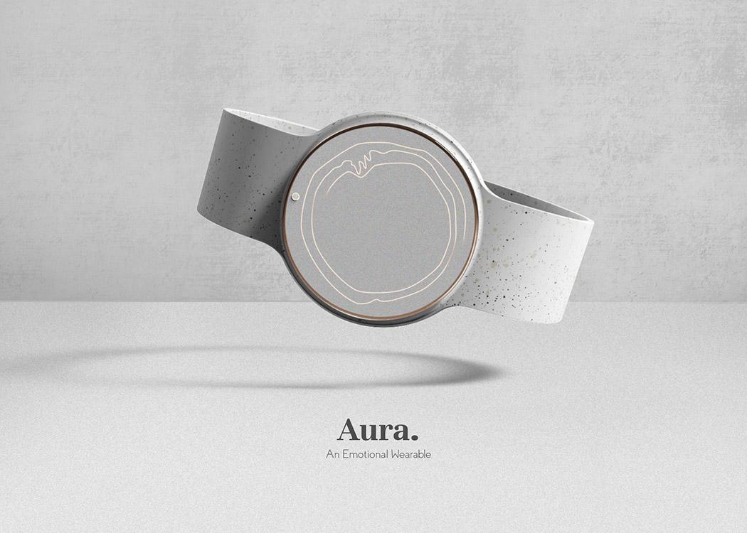 aura_00