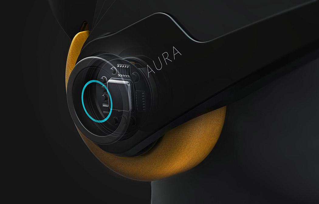 aura_04
