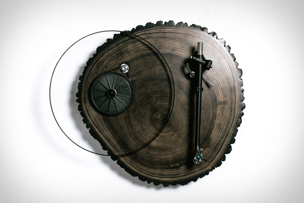 audiowood_turntable_1