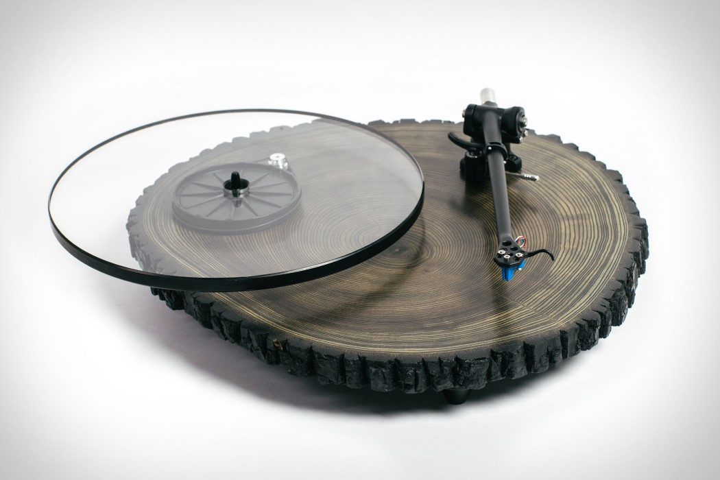 audiowood_turntable_2