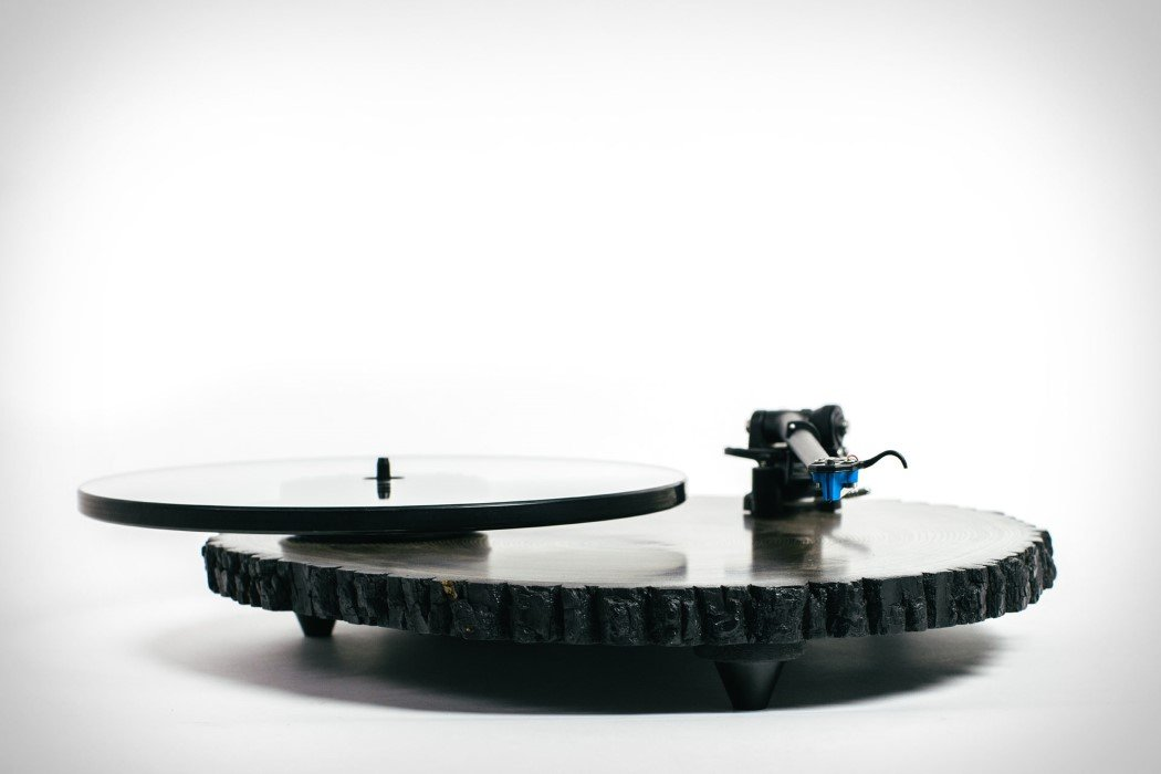 audiowood_turntable_4