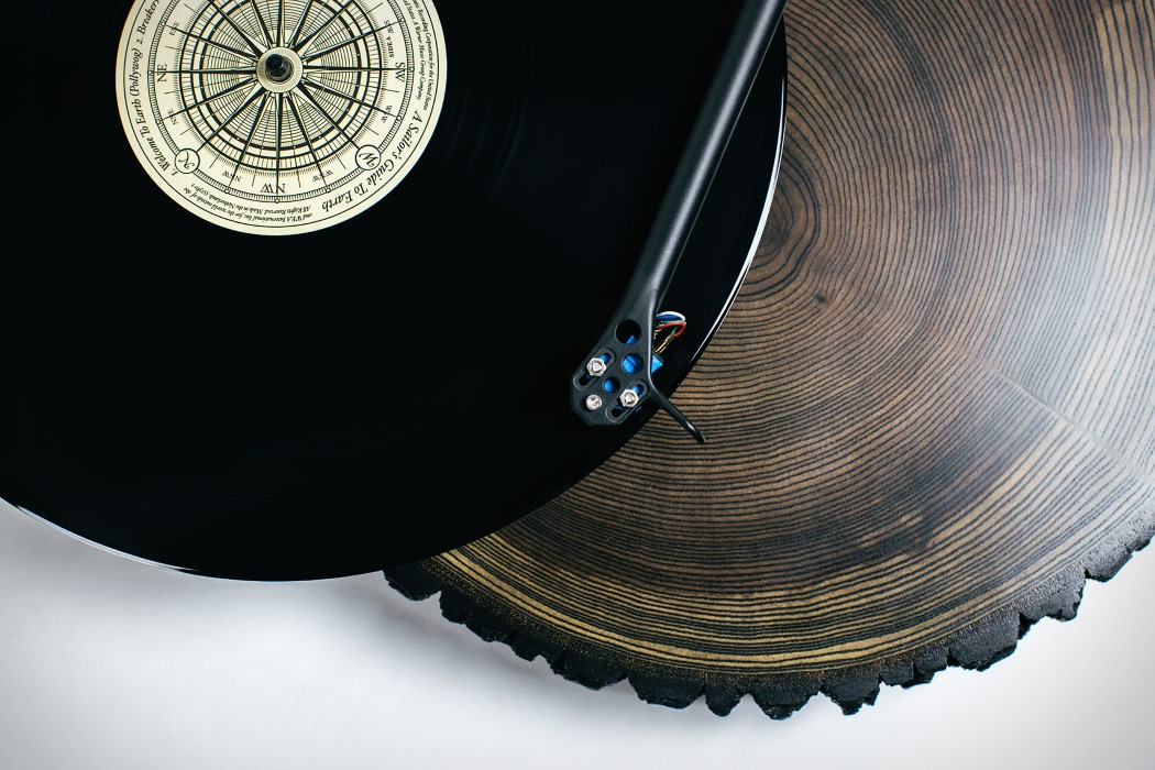 audiowood_turntable_6