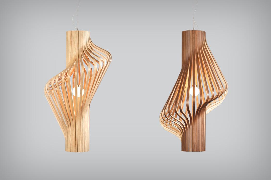 diva_lamp_1