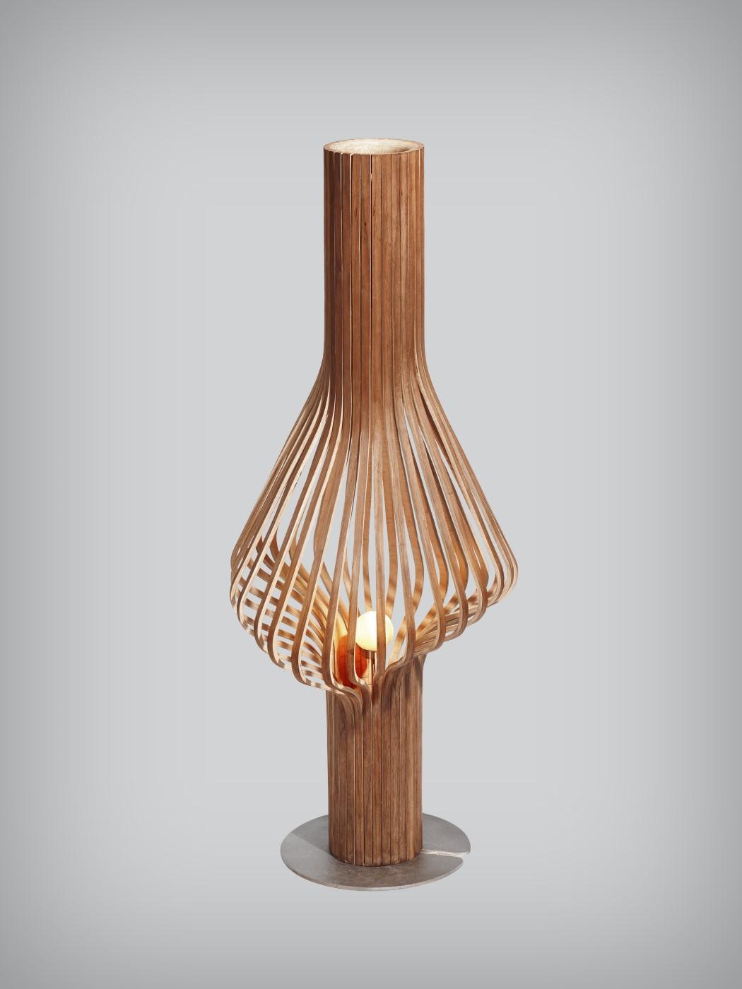 diva_lamp_2