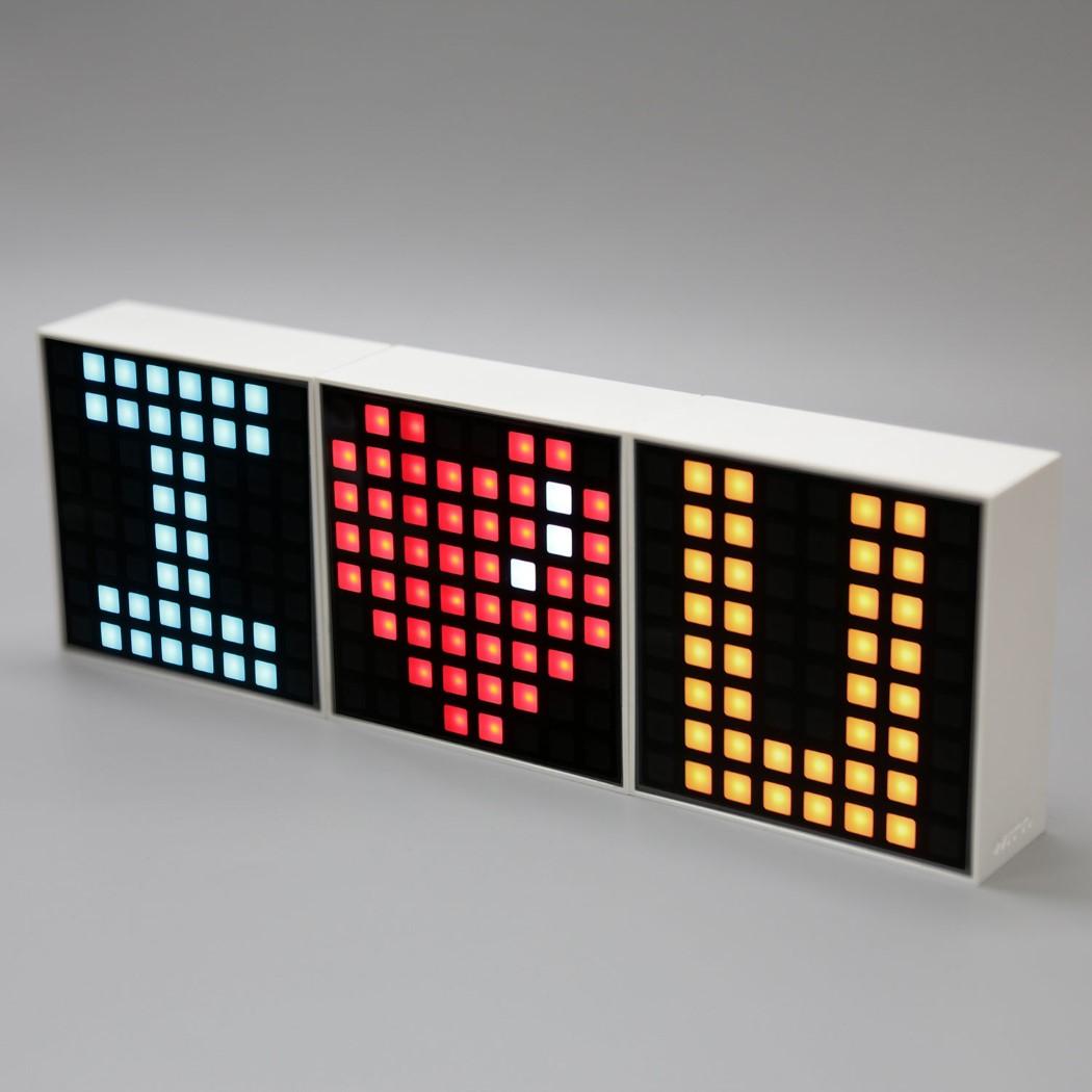 dotti_pixel_light_2