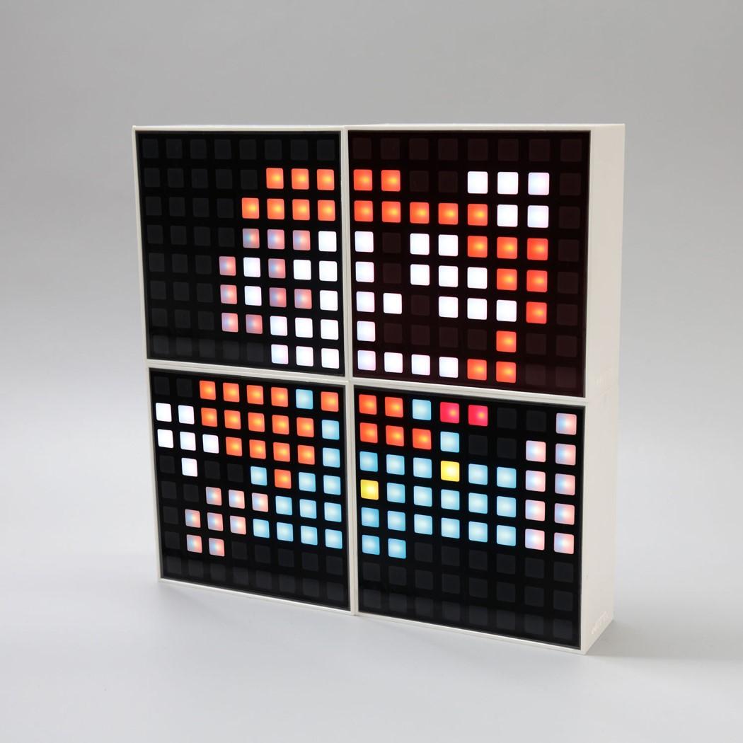 dotti_pixel_light_3