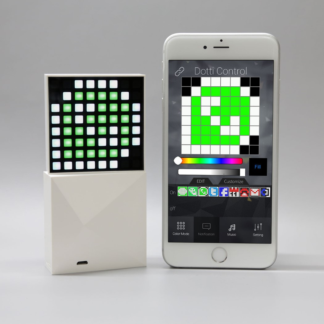 dotti_pixel_light_4
