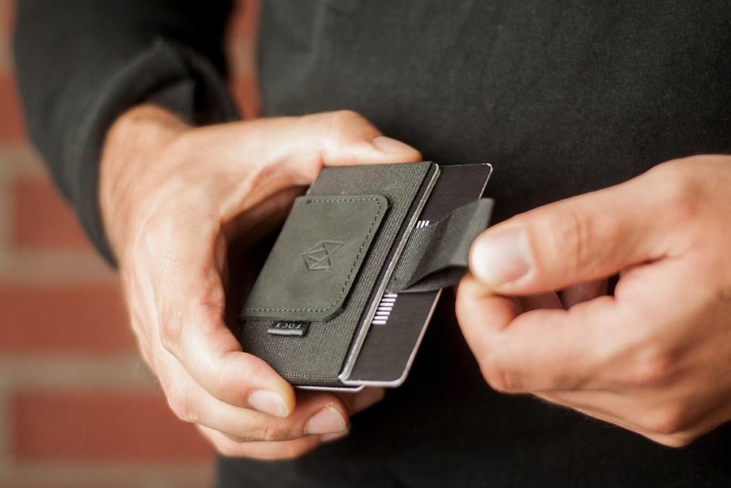focx_smart_wallet_1