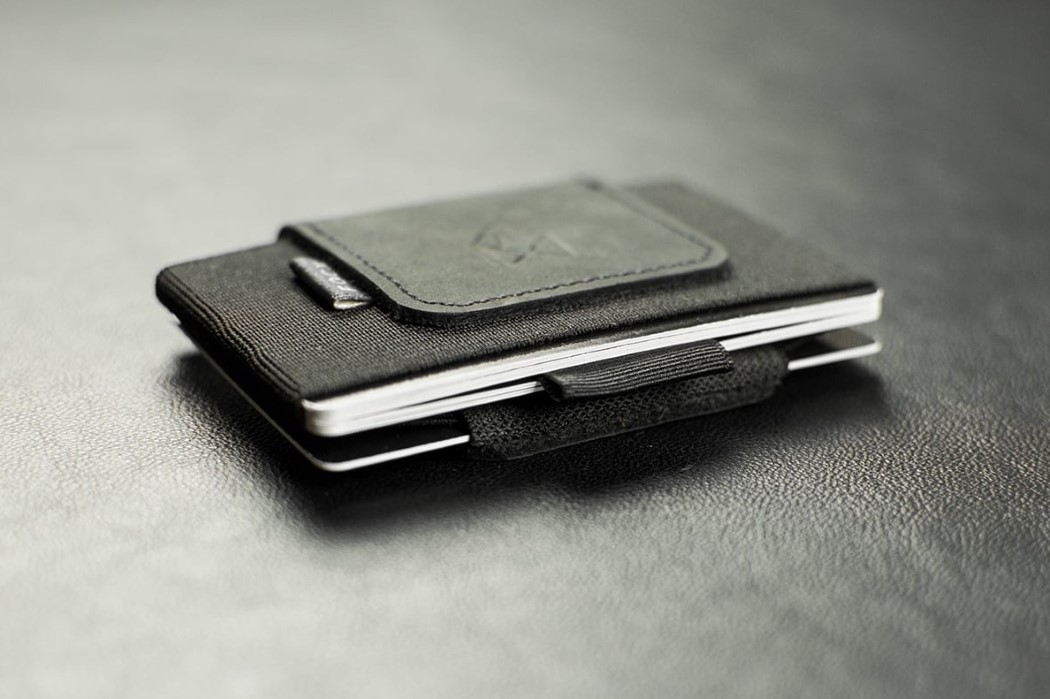 focx_smart_wallet_7