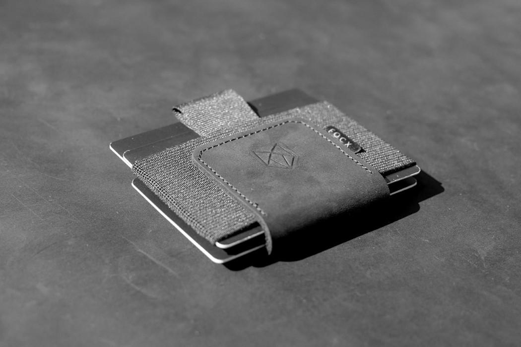focx_smart_wallet_8
