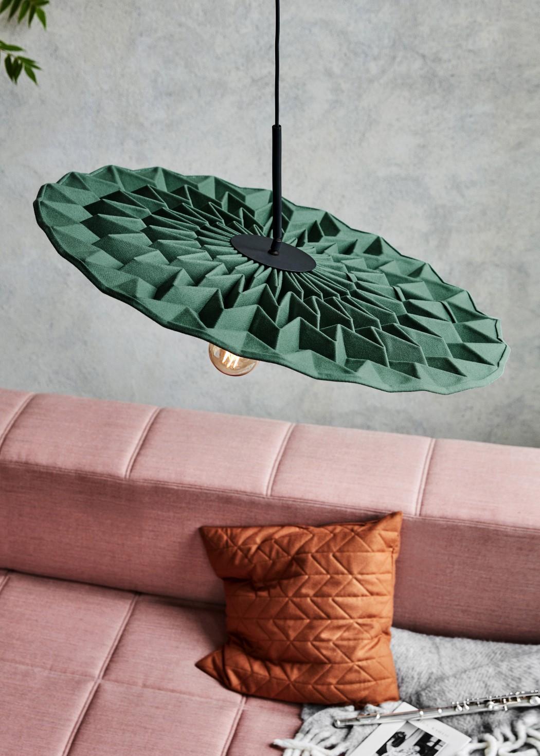 folding_pendant_lamp_3