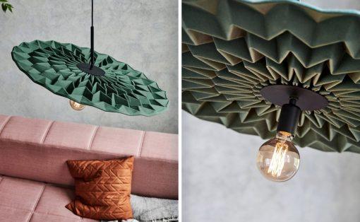 folding_pendant_lamp_layout