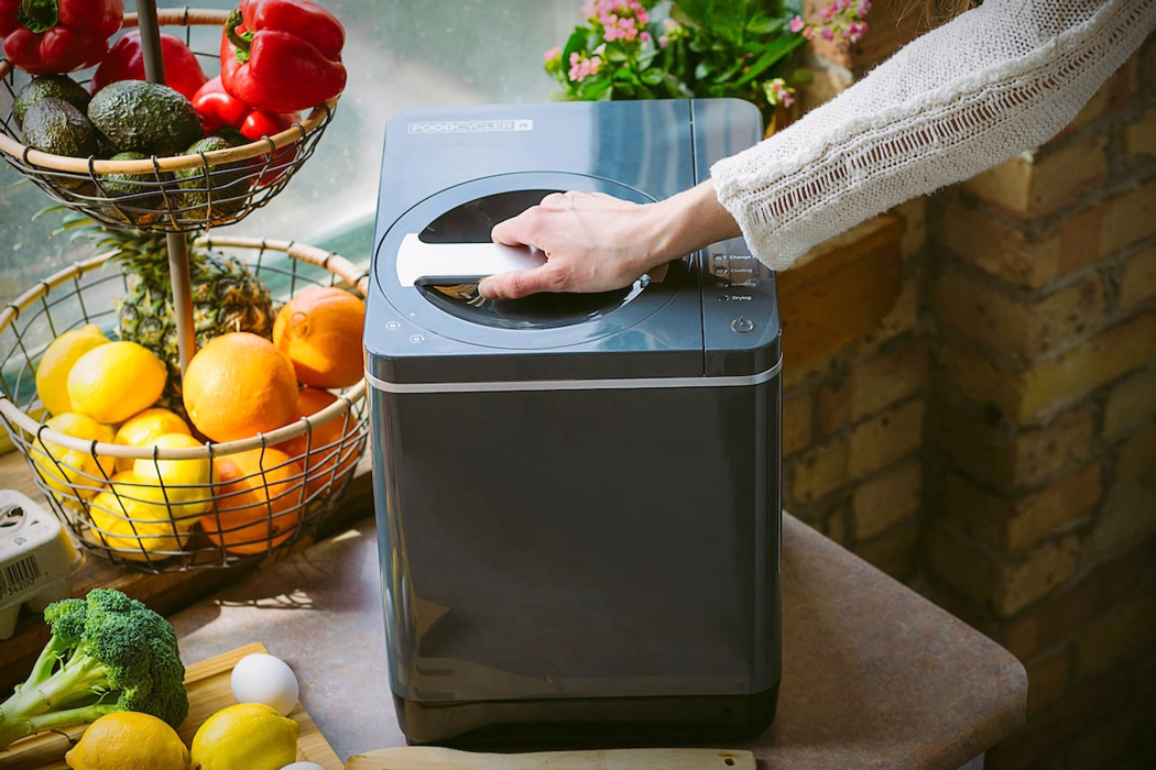 foodcycler_eco_friendly_food_recycler_01