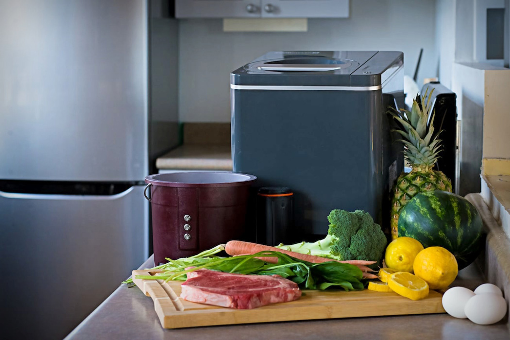 foodcycler_eco_friendly_food_recycler_03