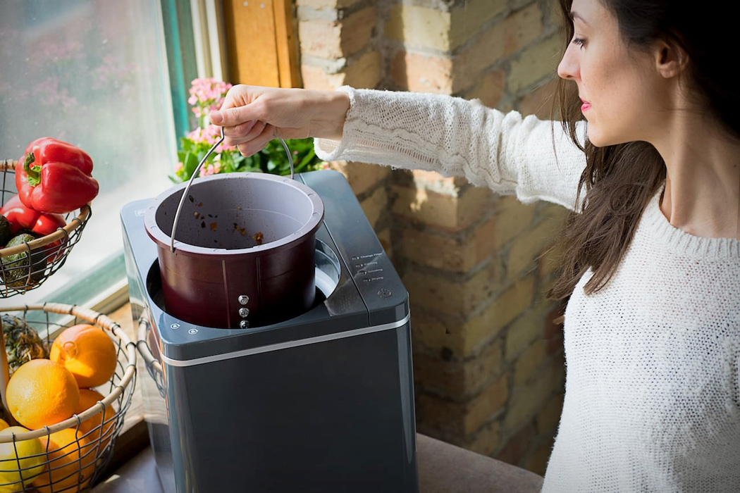 foodcycler_eco_friendly_food_recycler_04